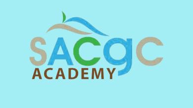 Photo of Sacgc Academy